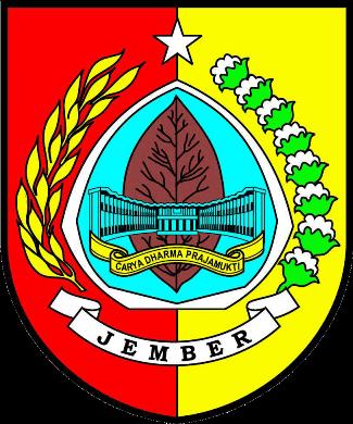 Pemerintah Kabupaten Jember