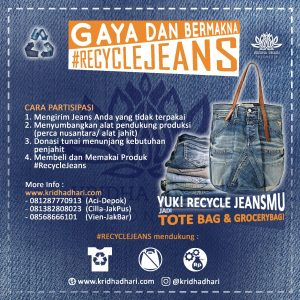 recycle-jeans-kridhadhari